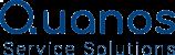 Blue_Logo_QuanosServiceSolutions-removebg-preview
