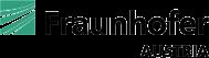 Fraunhofer_Logo-removebg-preview