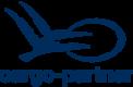 csm_cargo-partner-logo-main_08686f2762