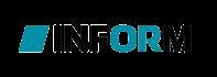 inform-gmbh-logo-removebg-preview